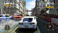 Race driver grid image 6