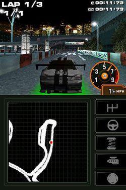 Race Driver GRID   Image 8
