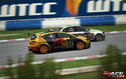 Race On - Image 5