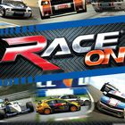 Race On : La démo du jeu de course auto