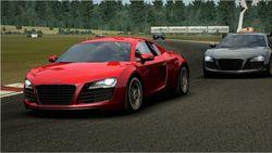 RACE Pro   Image 10