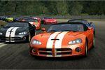 RACE Pro - Image 11