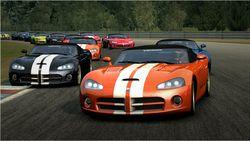 RACE Pro   Image 11