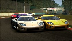 RACE Pro   Image 12