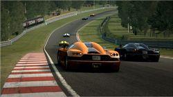 RACE Pro   Image 13