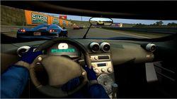 RACE Pro   Image 14
