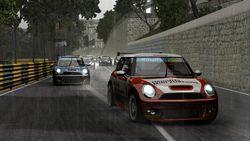 Race Pro   Image 15