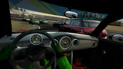 Race Pro   Image 16