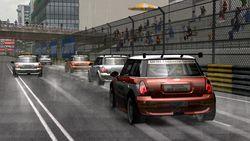 Race Pro   Image 17