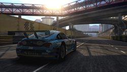 RACE Pro   Image 1