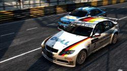 RACE Pro   Image 2
