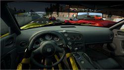 RACE Pro   Image 9