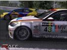 Race the official wtcc game image 9 small