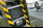 Sécurité routière : radars, leurres, drones, vidéo-verbalisation et cartographie open data