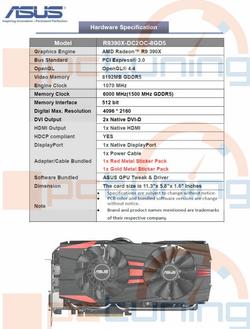 Radeon R 390X (2)