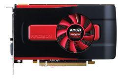Radeon HD 7790 AMD