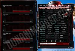 Radeon HD 7950 benchmark 1