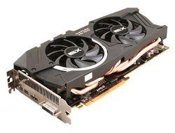 Radeon HD 7970 Dual X OC Sapphire (3)