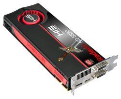 Radeon HD5870 HIS_2