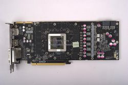 Radeon R9 290X 2