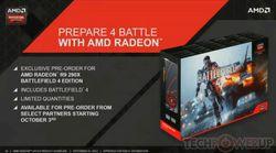 Radeon R9 290X bundle