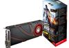 AMD baisse les prix des cartes graphiques Radeon R9, dont la R9 290X