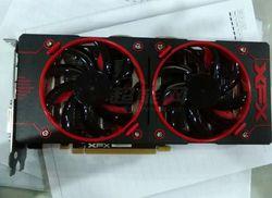 Radeon R9 380X (2)