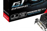 Cartes graphiques Radeon : un souci de ventilateur
