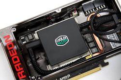 Radeon R9 Fury X 1