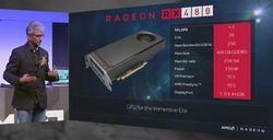 Radeon RX 480 (1)