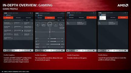 Radeon Software 2