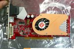 Radeon X1300 PCI (small)