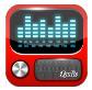 RadioPlus iOS