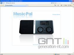 radios wifi mpalsetting1