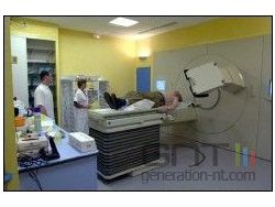 Radiotherapie small