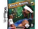 Rafa nadal tennis pochette small