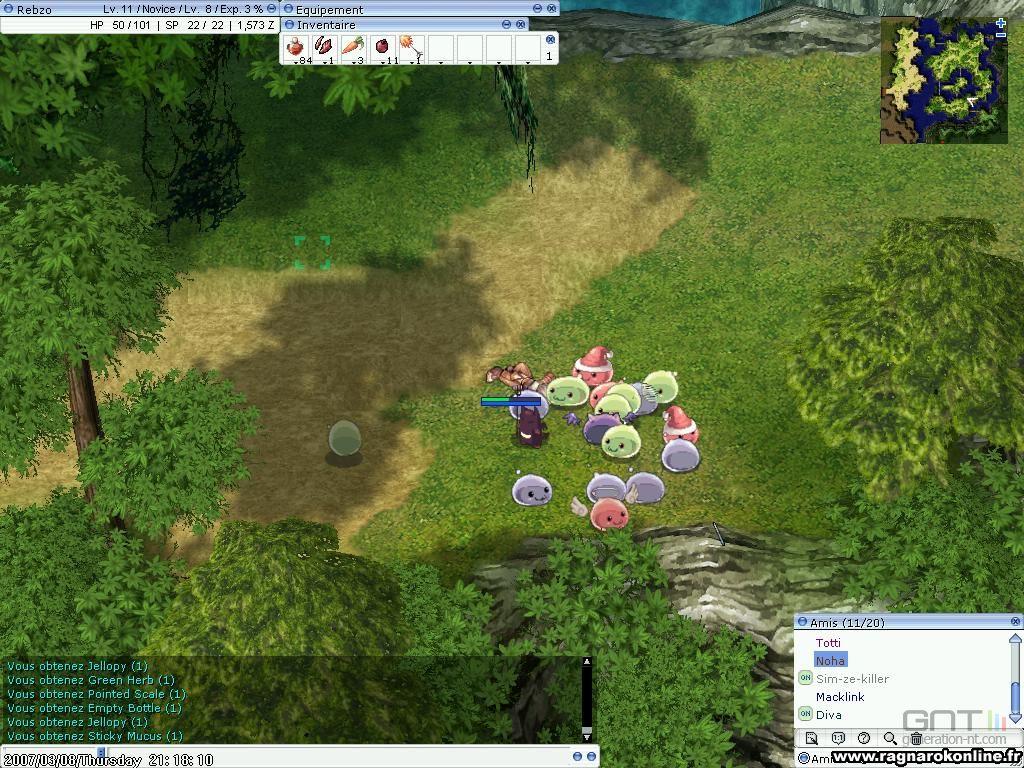jeux en ligne puissance 4 multijoueur