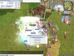 Ragnarok Online (5)