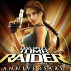 Tomb Raider Anniversary : démo PC