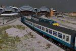 Rail Simulator - Image 6