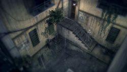 Rain - 4