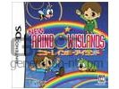 Rainbow islands revolution 1 small