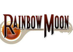 Rainbow Moon - vignette