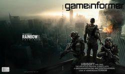 Rainbow Six Patriots (1)