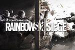 Rainbow Six Siege - vignette