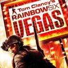 Rainbow Six Vegas - Patch 1.01 PC