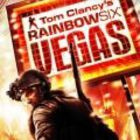 Rainbow Six Vegas : Patch 1.03