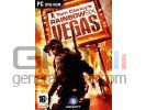 Rainbow six vegas pc packshot small