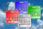 Rainlendar Lite : élaborer vos calendriers personnalisés