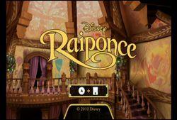 Raiponce (6)